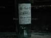 dsc_1823-brocante