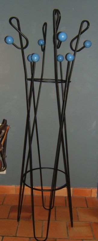 edition limit e mobilier d coration vintage. Black Bedroom Furniture Sets. Home Design Ideas