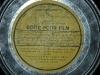 Film amateur paquebot France à Cannes 1968