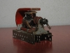 bobinage train miniature 50/60