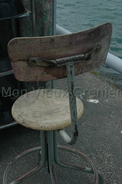 Bienaise Architecte Type Bienaise Chaise Chaise Type Chaise Pour Architecte Type Pour f7YmI6vbgy