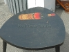 table basse Cinzano