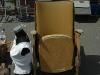 fauteuil strapontin cinéma