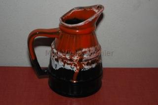 ancienne carafe, pichet à vin