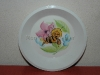 assiette plastique Maya l'Abeille