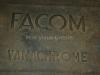Vieille boite à Outils FACOM complete