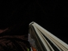 Red_2010_09_02_162658