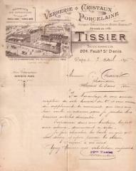 tissier-verrerie-1