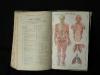 Vieille édition médecine par les plantes 1913