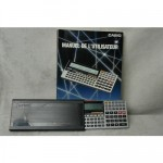 Calculatrice Scientifique Casio FX-850P