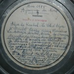 Film différentes vues d'Alger 1955 Afrique du Nord