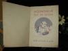 Livre ancien pour enfants : «Nounouche fait du cinéma», par Durst