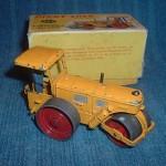 Dinky Toys, mon enfance