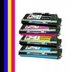 Toner laser – Compatible – HP – Laserjet 49€